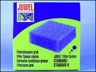 Náplň JUWEL molitan hrubý standard (1ks)