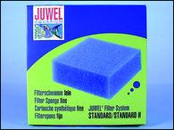 Náplň JUWEL molitan jemný standard (1ks)