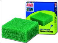 Náplň JUWEL molitan odstraňovač nitrátu standard (1ks)