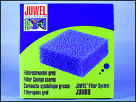 Náplň JUWEL molitan hrubý jumbo (1ks)