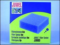 Náplň JUWEL molitan jemný jumbo (1ks)