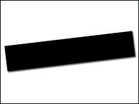 Náhradní záklopka JUWEL pro Rekord 110 (1ks)