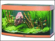 Akvárium JUWEL set Vision 180 buk (180l)