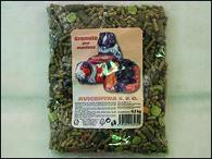 Granule AVICENTRA pro morčata (500g)