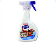 Odstraňovač zápachu BEAPHAR Odour Killer (400ml)