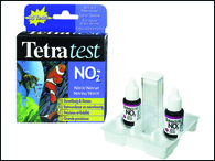 TETRA Test Nitrit NO2 (10ml)