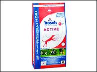 BOSCH Active (15kg)