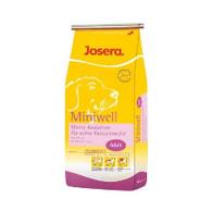Josera Emotion Miniwell 15kg