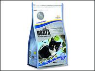 BOZITA Feline Outdoor & Active (0,4kg)