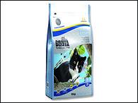 BOZITA Feline Outdoor & Active (10kg)