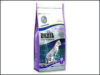 BOZITA Feline Hair & Skin (2kg)