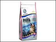 BOZITA Feline Large (2kg)