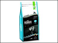 ROBUR Active & Sensitive (2kg)