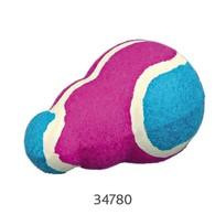 JUMPER tenisový míč kužel 9 x 6 cm
