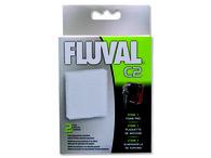 Náplň molitan FLUVAL C2 (2ks)