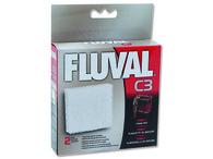 Náplň molitan FLUVAL C3 (2ks)