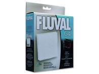 Náplň molitan FLUVAL C4 (2ks)