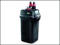 Filtr FLUVAL 206 vnější (1ks)
