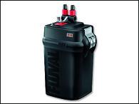 Filtr FLUVAL 306 vnější (1ks)