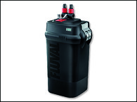 Filtr FLUVAL 406 vnější (1ks)