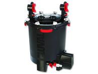 Filtr FLUVAL FX-6 vnější (1ks)