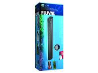 Osvětlení FLUVAL T5 HO 4 x 24W (1ks)