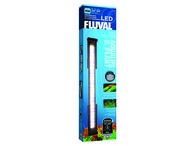 Osvětlení FLUVAL AQUALIFE & PLANT LED 61 - 85 cm (25W)