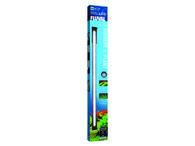 Osvětlení FLUVAL AQUALIFE & PLANT LED 122 - 145 cm (46W)