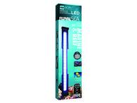 Osvětlení FLUVAL MARINE & REEF LED 61 - 85 cm (25W)