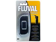 Náplň aktivní uhlí FLUVAL Nano (2ks)