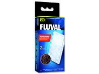Náplň Clearmax FLUVAL U2 (2ks)