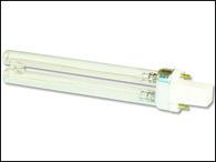 Náhradní zářivka LAGUNA PowerClear UV 8000 (9W)