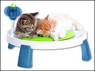 Odpočívadlo CAT IT Design Senses Comfort Zone (1ks)