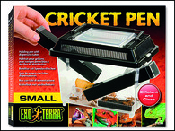 Cricket Pen EXO TERRA S (1ks)