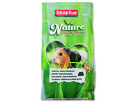 Krmivo BEAPHAR Nature Guinea Pig (1,25kg)