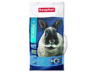 Krmivo BEAPHAR CARE+ králík (5kg)