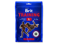 BRIT Training Snack L (200g)