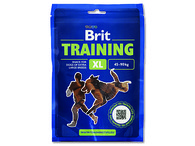 BRIT Training Snack XL (500g)