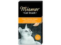 Krém Multi-Vitamín MIAMOR (90g)