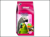Krmivo VERSELE-LAGA Prestige pro velké papoušky (3kg)