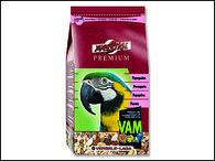 Krmivo VERSELE-LAGA Premium Prestige pro velké papoušky (1kg)