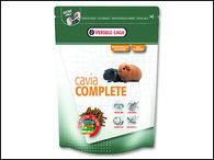 Krmivo VERSELE-LAGA Complete pro morčata (500g)