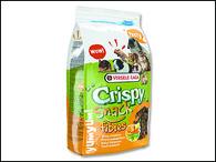 Krmivo VERSELE-LAGA Crispy Snack vláknina (1,75kg)