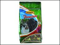 Krmivo AVICENTRA premium pro králíky (850g)