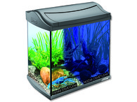 Akvárium set TETRA AquaArt LED (30l)