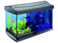 Akvárium set TETRA AquaArt LED (60l)