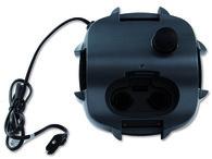 Náhradní hlava TETRA Tec EX 600 Plus (1ks)
