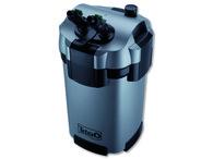 Filtr TETRA Tec EX 1200 Plus vnější (1ks)