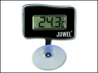 Teploměr JUWEL digitální (1ks)