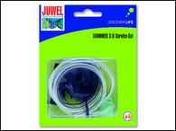 JUWEL Skimmer 3.0 service set (1ks)